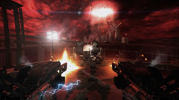 Fear_3_-_360_pc_ps3_-_2