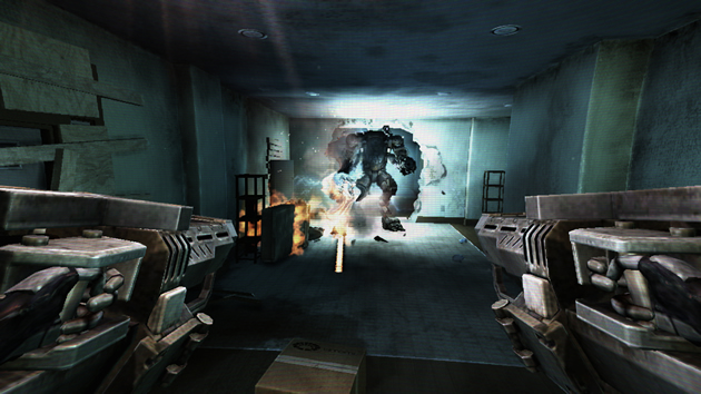 Fear_3_-_360_pc_ps3_-_28