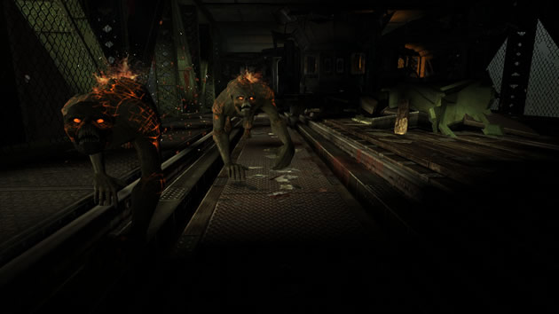 Fear_3_-_360_pc_ps3_-_6