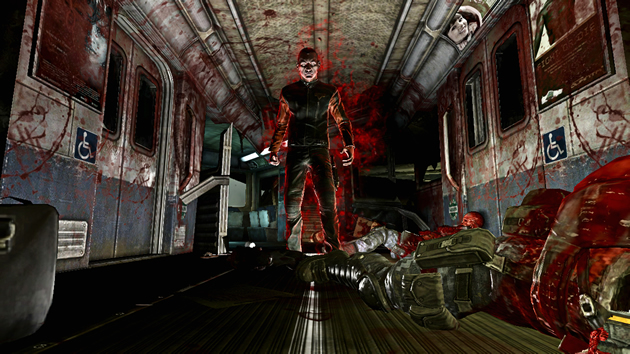 Fear_3_-_360_pc_ps3_-_8