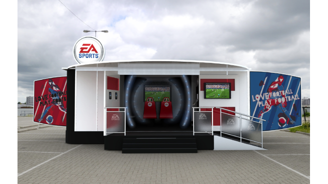 Fifa_hub_656x369