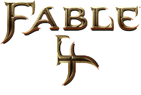 Fable4