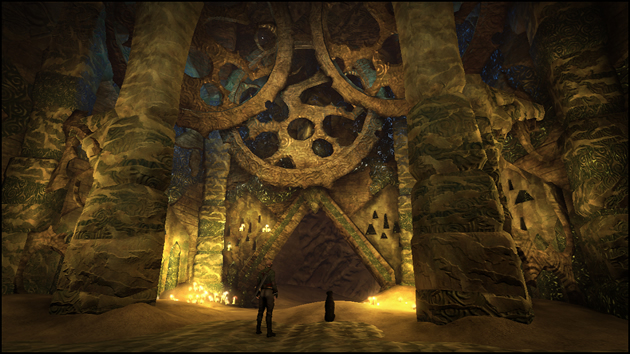Fable III Screenshot - 867818