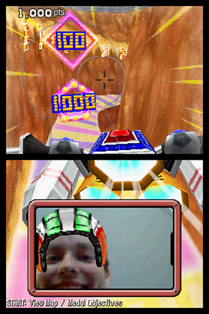 Face_pilot_fly_with_your_nintendo_dsi_camera_-_nds_-_1