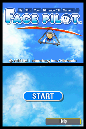 Face_pilot_fly_with_your_nintendo_dsi_camera_-_nds_-_5