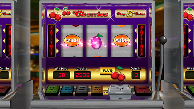 slots tm cheats