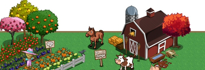 Farmvilleipfeature