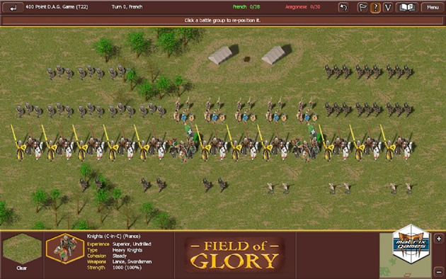 Field_of_glory_-_pc_-_3