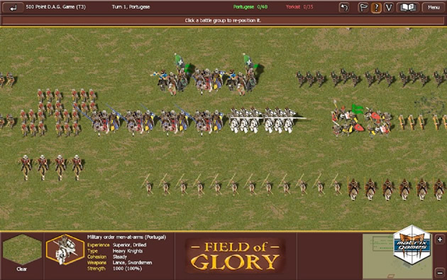 Field_of_glory_-_pc_-_4