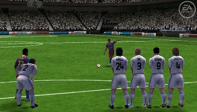 Fifa11psp_1