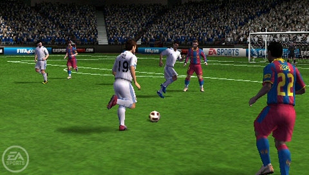 Fifa11psp_2