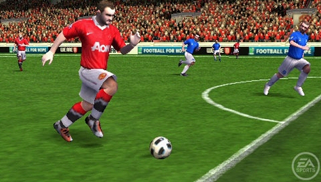 Fifa11psp_3