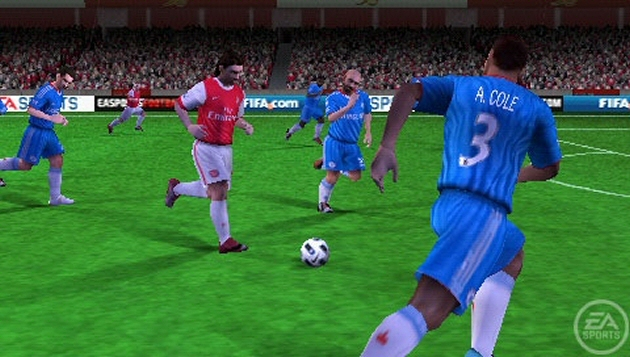 Fifa11psp_4