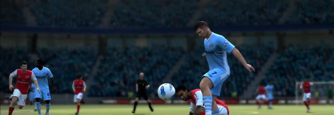 Fifa12feature3