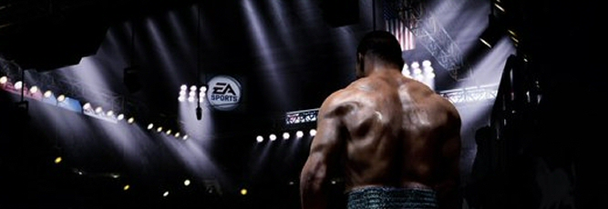 Fight Night Champion Screenshot - 866008