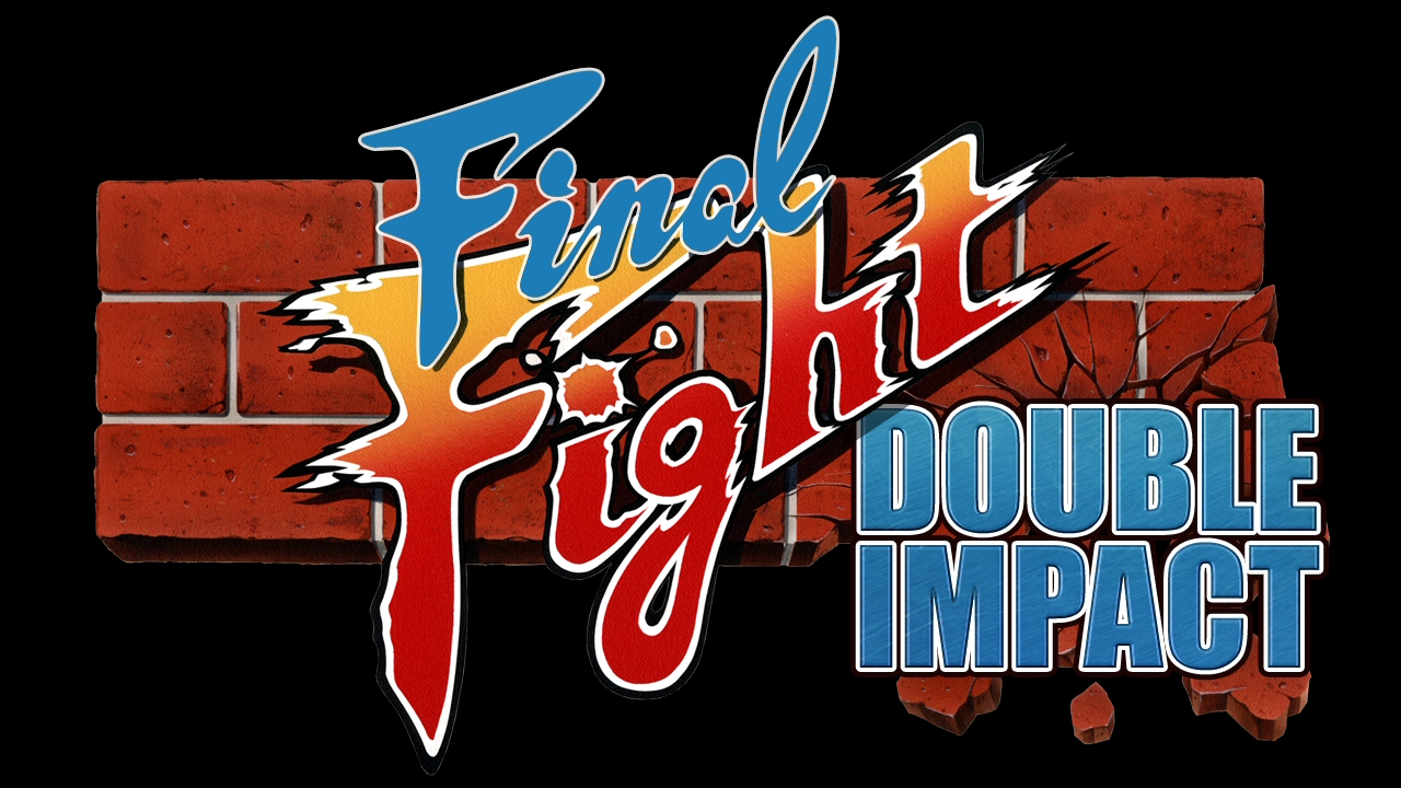Final Fight: Double Impact Screenshot - 87933