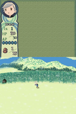 Final_fantasy_the_4_heroes_of_light_-_nds_-_6