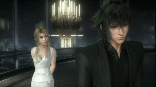 Final_fantasy_versus_xiii_-_ps3_-_2