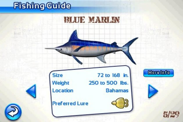 Fishing Kings - IP Image