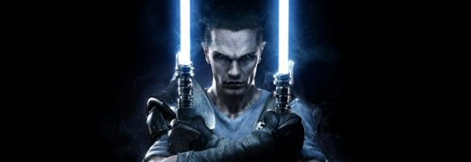 Star Wars: The Force Unleashed II Screenshot - 866588
