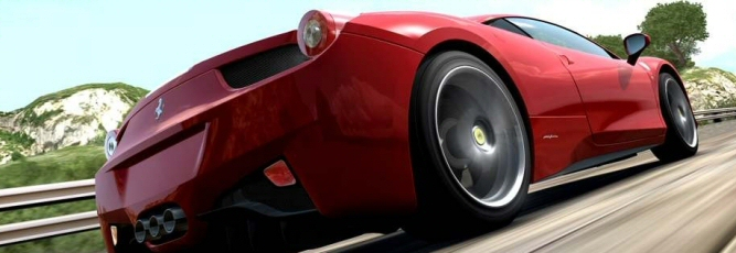 Forza3_feature