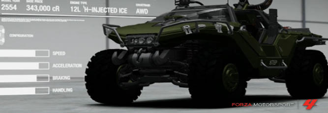 Forza_4_warthog_feature