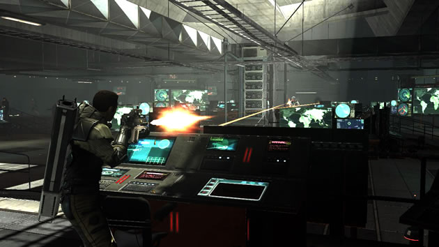 Front_mission_evolved_-_360_pc_ps3_-_12