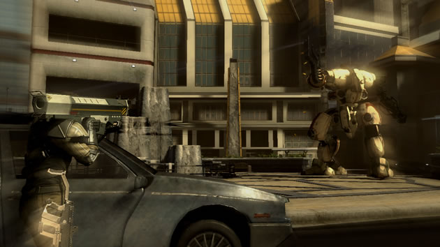 Front_mission_evolved_-_360_pc_ps3_-_14