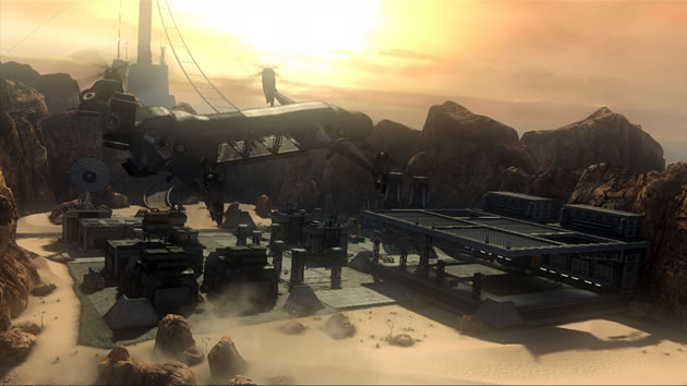 Front_mission_evolved_-_360_pc_ps3_-_15