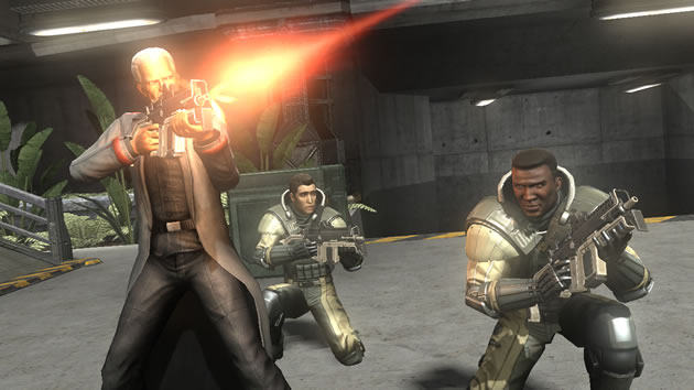 Front_mission_evolved_-_360_pc_ps3_-_17