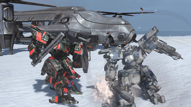 Front_mission_evolved_-_360_pc_ps3_-_19