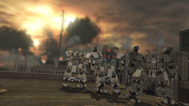 Front_mission_evolved_-_360_pc_ps3_-_2