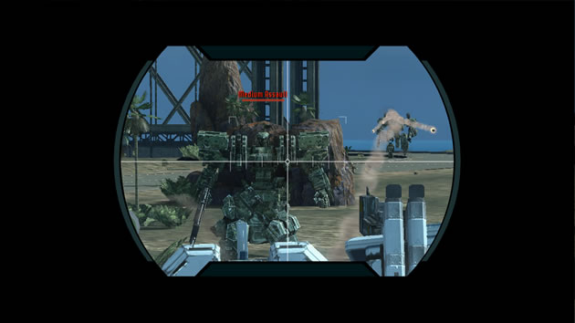 Front_mission_evolved_-_360_pc_ps3_-_21