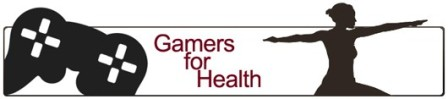 Gamers_for_health_feature