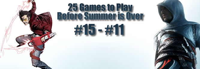Gamestoplayoversummer_feature_15_11