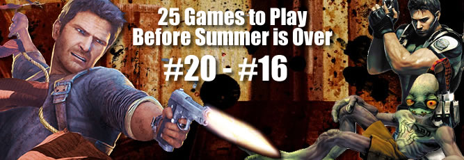 Gamestoplayoversummer_feature_20_16