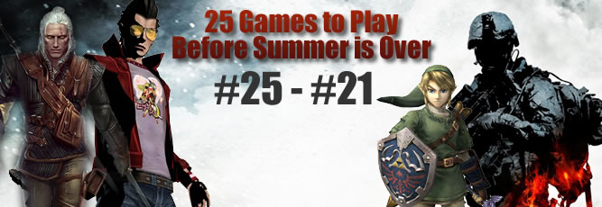 Gamestoplayoversummer_feature_25_21