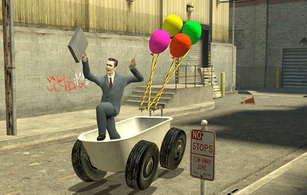 Garrys_mod_creator_outs_pirates_admires_his_work