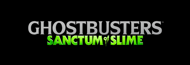 Ghostbusters: Sanctum of Slime Screenshot - 866781