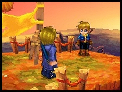 Goldensun_2