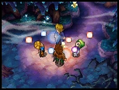 Goldensun_6