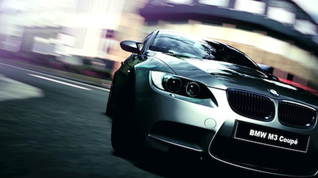 Gran Turismo 5 Screenshot - 867937