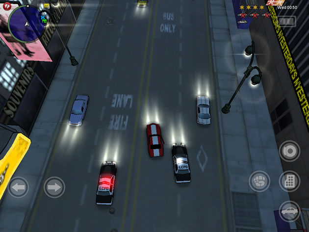 Grand_theft_auto_chinatown_wars_hd_-_ip_-_1