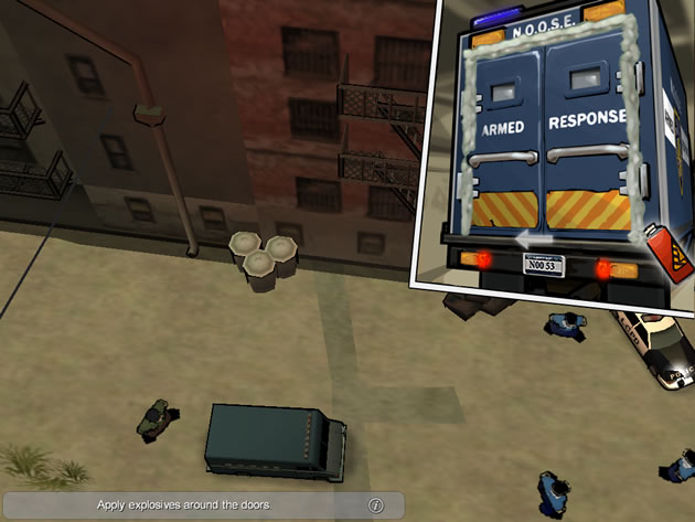 Grand_theft_auto_chinatown_wars_hd_-_ip_-_7