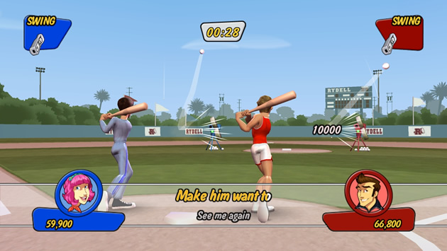 Grease_the_game_-_wii_-_3