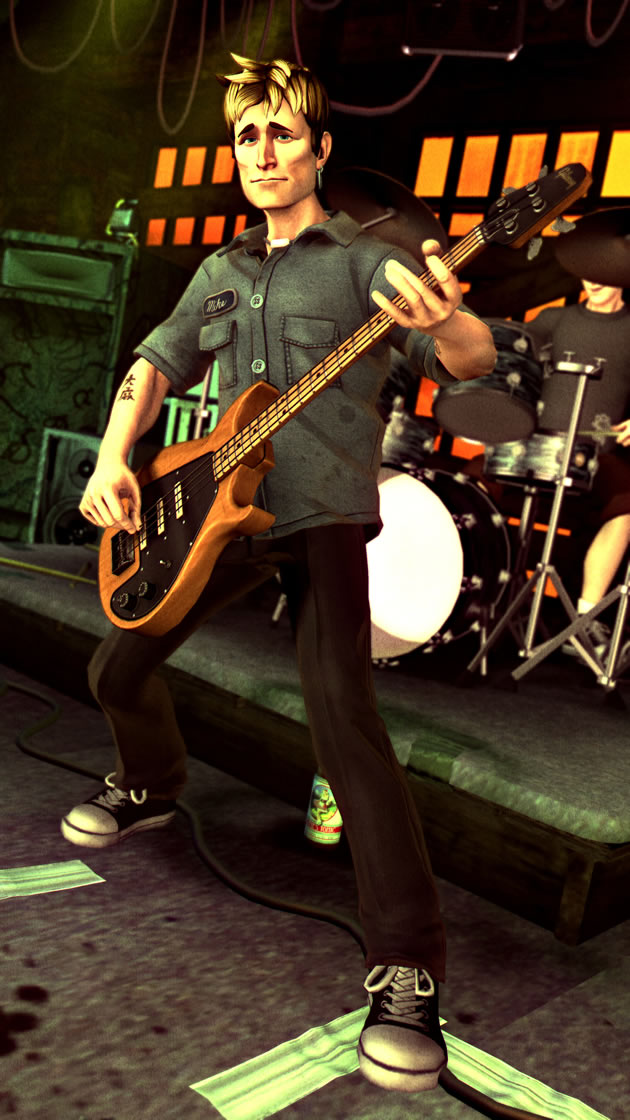 Green_day_rock_band_-_360_ps3_wii_-_1