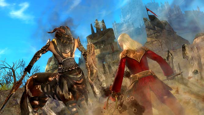 Guild_wars_2_-_pc_-_4