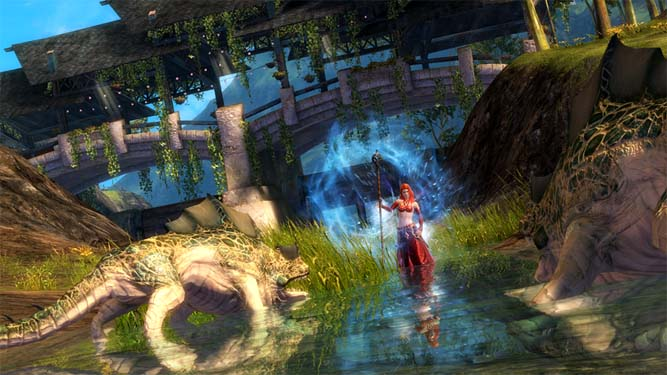 Guild Wars 2 Screenshot - 89736