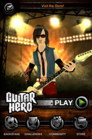 Guitar_hero_-_ip_-_5