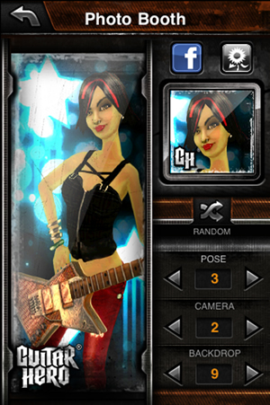 Guitar_hero_-_ip_-_6